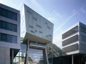 453_2_FHS_Campus_Urstein