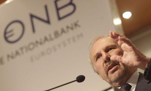 Bbc Auf Europäischer Swingerorgie