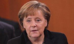 Merkel-007
