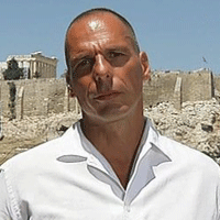 yanis-varoufakis-200x200