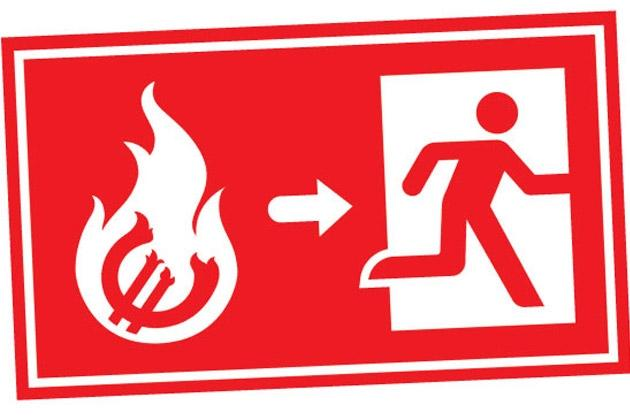 fire drills for a euro meltdown  u00ab f u00f6hrenbergkreis court clip art pictures clipart court