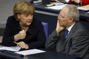Merkel_Schäuble