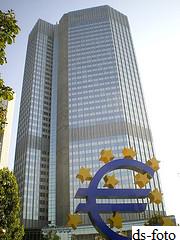 EZB cc