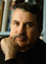 Friedman1
