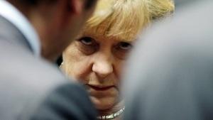 Merkel_Hollande