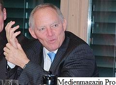 Schäuble cc