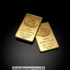 Gold cc