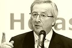 Juncker,CC