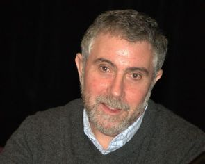 Krugman_BBF_2010_Shankbone cc