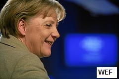 Merkel cc
