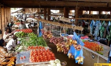 Market Africa CC