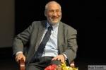 Stiglitz CC