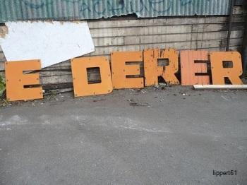 Ederer cc