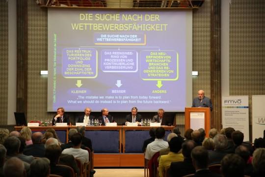 FMVÖ Nationalbank2