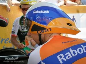 Rabobank CC