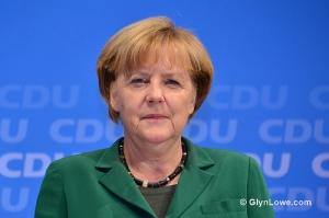 Merkel cc2