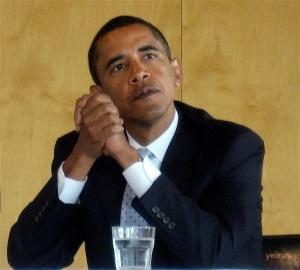 Obama CC
