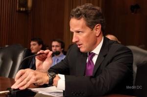 Geithner CC