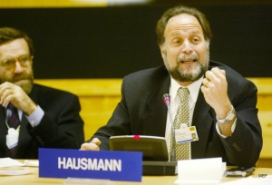 Hausmann CC