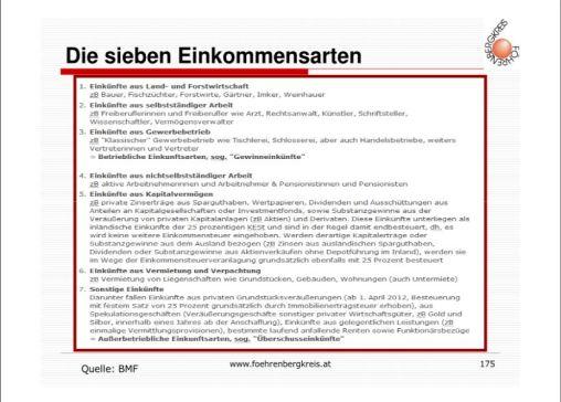 FBK Steuern4