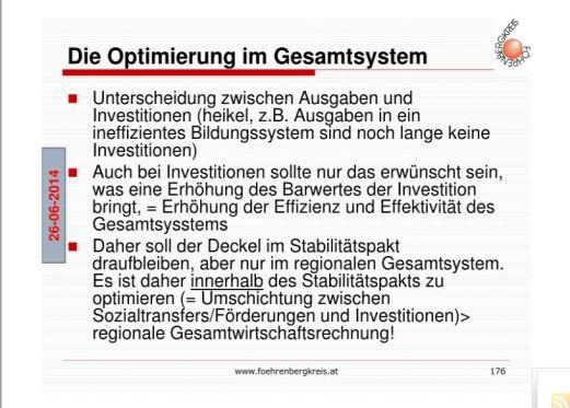 FBK Steuern5