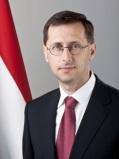 Varga