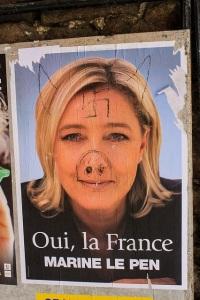 Le Pen cc