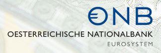 ÖNB Logo