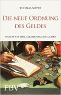 Mayer Buch