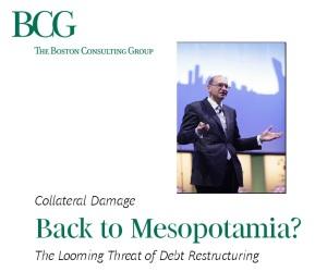 Stelter Back to Mesopotamia