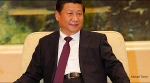 Xi Jinping CC
