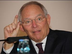 Schäuble cc 1