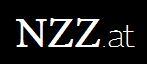 NZZ.at