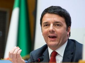 Renzi cc