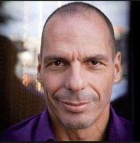 Varoufakis cc