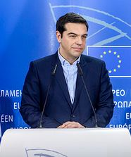 Tsipras cc 2