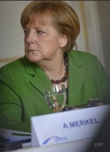 Merkel cc 3