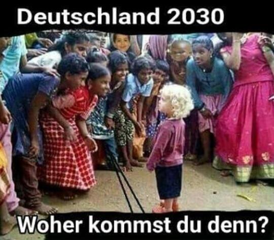 D 2030