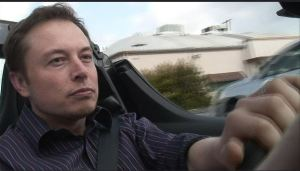 Musk CC