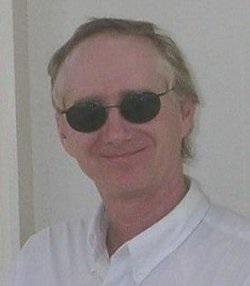 Smith Charles Hugh