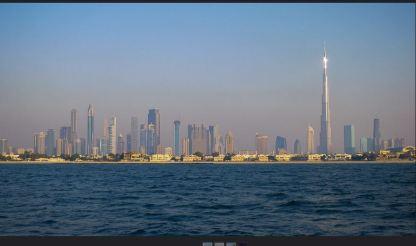 Dubai cc