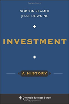 investment a history