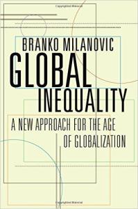 Milanovic Book