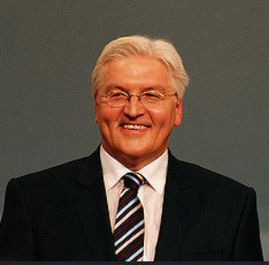 Steinmeier cc
