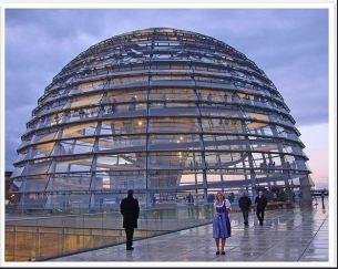 Reichstag CC