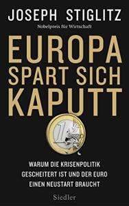 euro stiglitz d