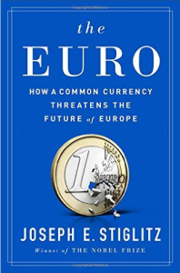 euro stiglitz e