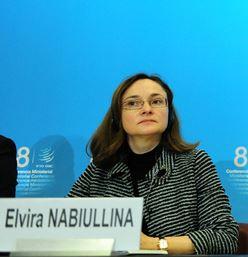 Nabullina CC