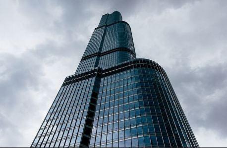 Trump Tower CC