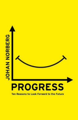 Norberg Progress